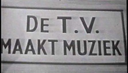 Belgischer Vorentscheid 1957: Die Sommernacht im schwulenParis