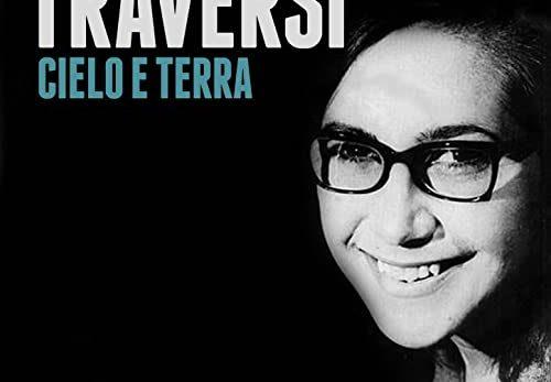 Schweizer Vorentscheid 1960: Le Java sans Tralala