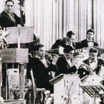 San-Remo-Festival 1962: Sag mir quando, sag mirwann
