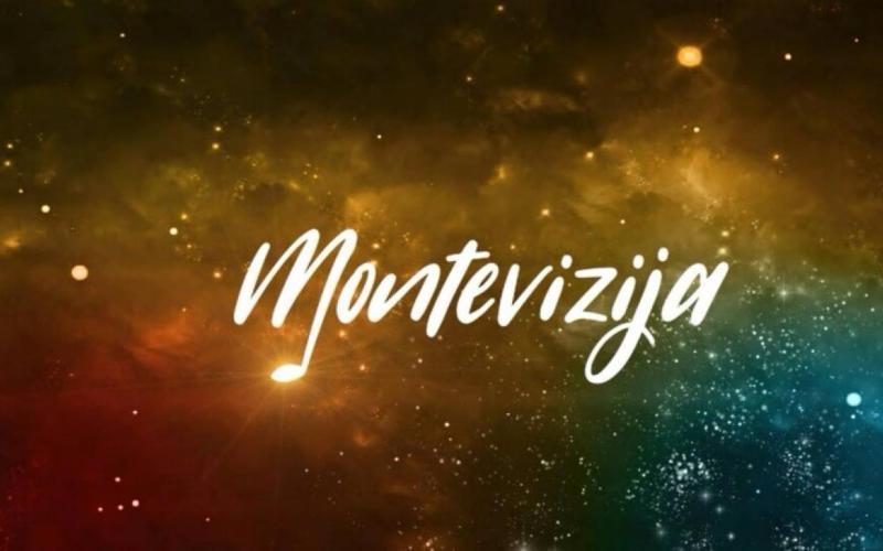 Montevizija 2019: viele Jurys verderben denBrei
