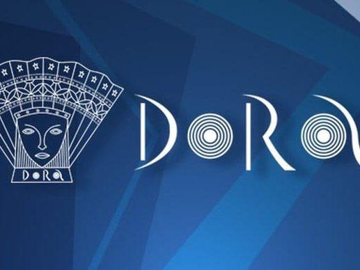 Dora 2020: She's like the Wind to myTree