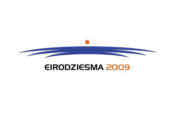 Eirodziesma 2009: Freut Euch, jetzt kommen die schlechten Zeiten