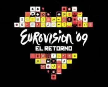 Spanischer Vorentscheid 2009: Mi NumeroUno