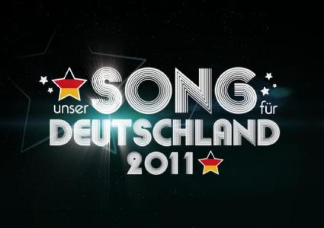 Unser Song für Deutsch­land 2011: Reruns are a ris­ky Business