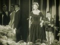 Lys Assia, CH 1956