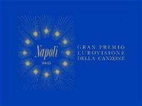 Logo des Eurovision Song Contest 1965