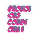 Logo des Eurovision Song Contest 1971