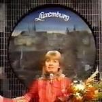 Ein Lied für Luxemburg 1973: Was ist Dein Geschenk anmich?