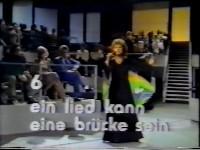 Joy Fleming, DE 1975