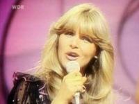 Ein Lied für Dublin 1981: Lieder können grausamsein