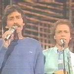 Ein Lied für München 1983: Verband uns wirklich nur dieNacht?