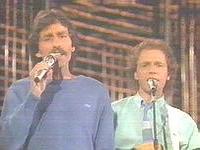 Hoffmann & Hoffmann, DE 1983