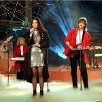 Ein Lied für Malmö 1992: Der Mann, der seinen Job verlor