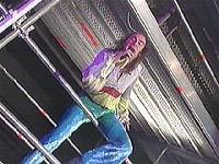 Countdown Grand Prix 1998: Die Zeit voll Harmonie undGlück