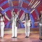 Countdown Grand Prix 1999: Das ist nichtokay