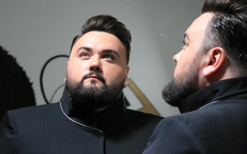 Kroatien 2017: die liedgewordene Mozartkugel