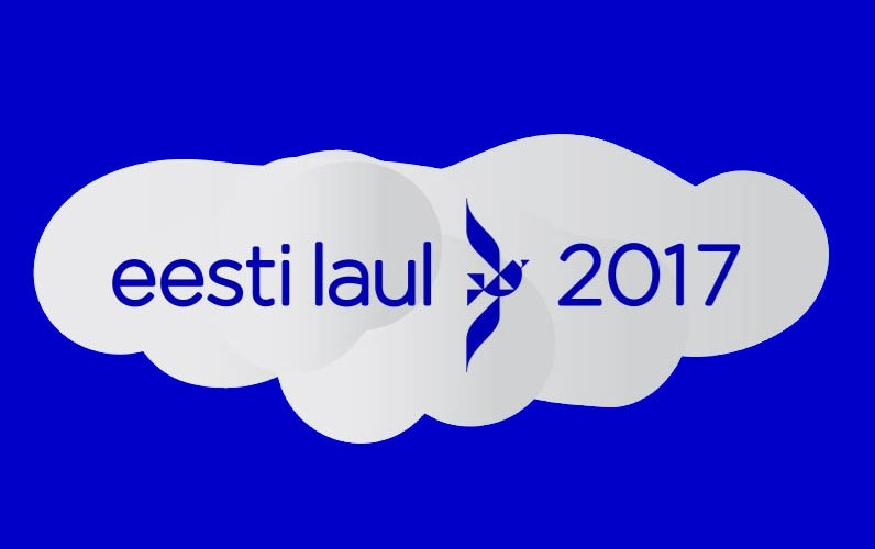 Eesti Laul 2017: Lost in the Semi