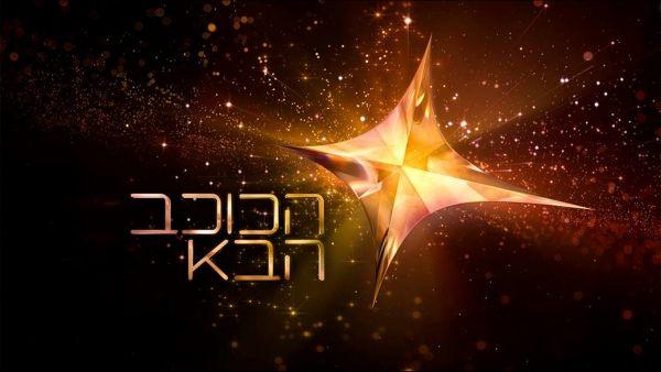 Sonntag ist Songtag: die letzten Lieder für TelAviv