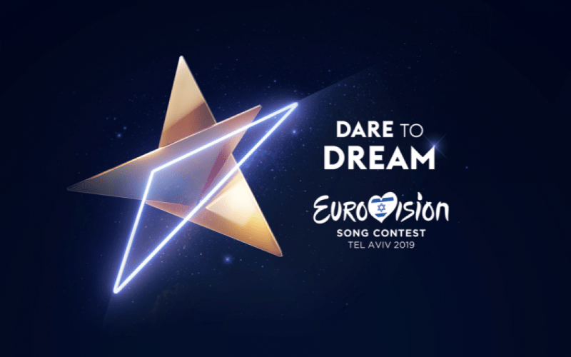 ESC-Finale 2019: Song Contest is a losing Game