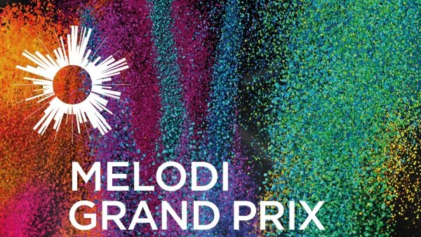 Dansk Melo­di Grand Prix 2017: so inter­es­sant wie der deut­sche Song