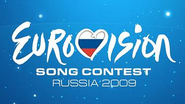 Zwei­tes ESC-Semi 2009: Don't be hap­py and don't be gay