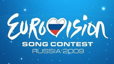 Erstes ESC-Semi 2009: It's killin' the Groove
