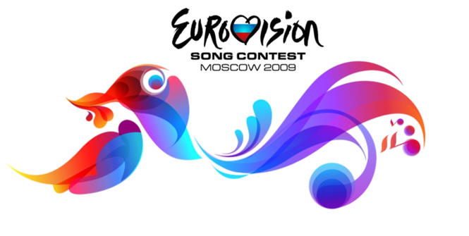 ESC-Fina­le 2009: It comes as no Surprise