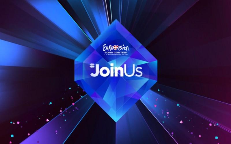 Erstes ESC-Semi 2014: Drei Mal dabei, bitte weiterwählen!