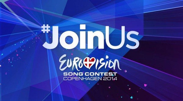 ESC-Fina­le 2014: The Secret is Love