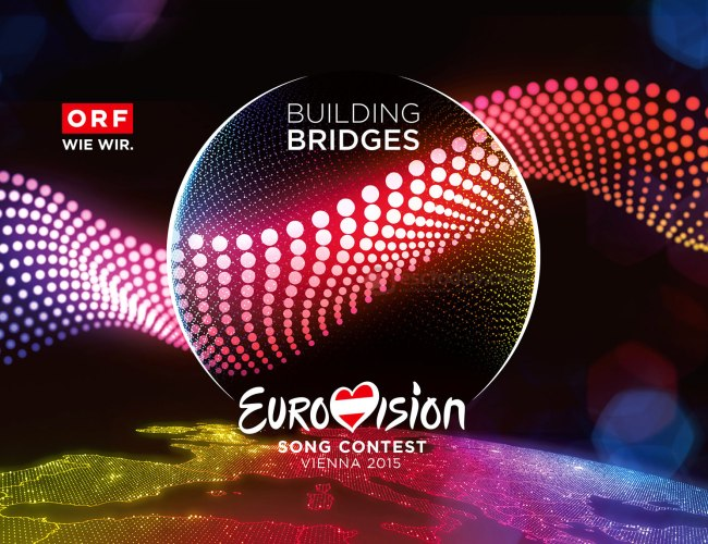 ESC-Fina­le 2015: A Touch too much
