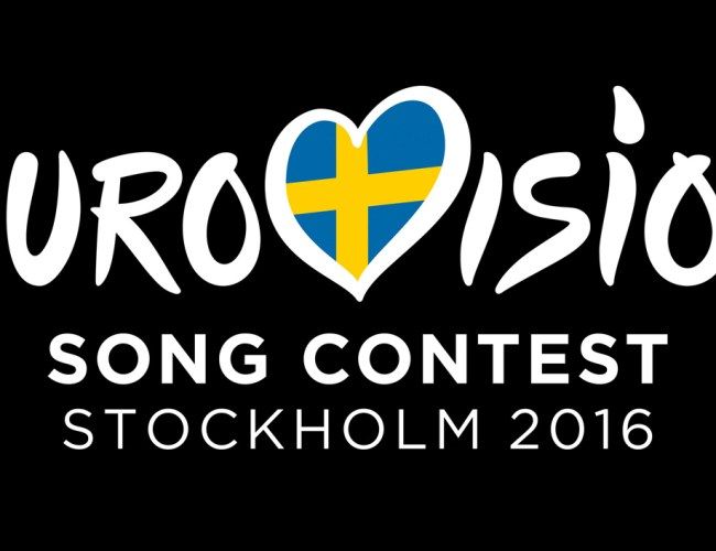 ESC-Finale 2016: Soldiers are coming