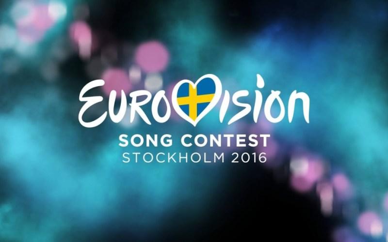Erstes ESC-Semi 2016: Auf in denKampf!