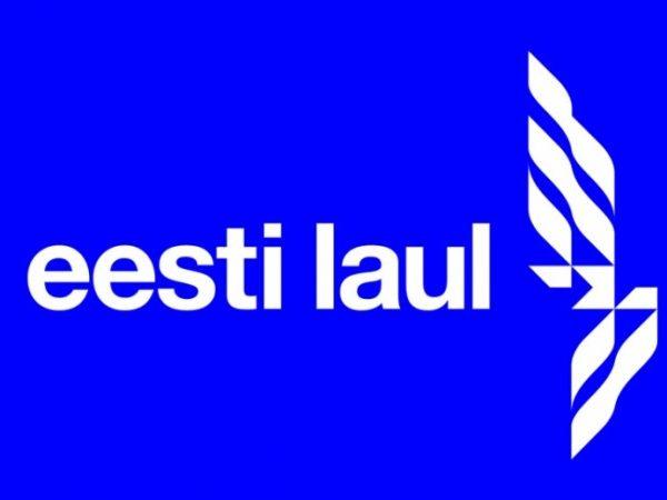 Eesti Laul 2009: Sie hat ein knallrotes Gummiboot