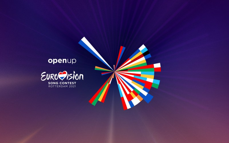 Socially distant Eurovision: da waren's nur noch drei Optionen
