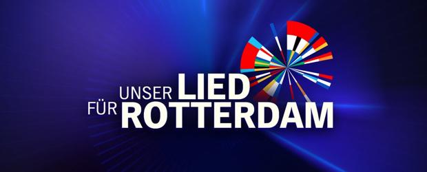 Unser Lied für Rotterdam 2021: der ADHS-Song