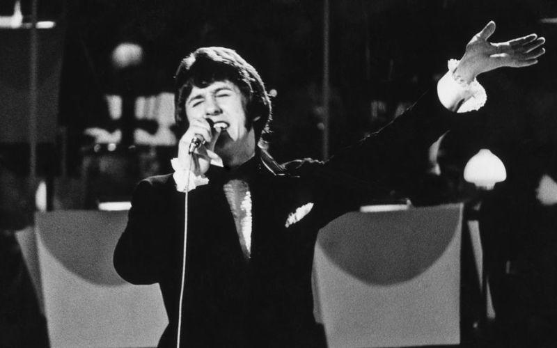 Melodifestivalen 1969: Das B zu ihremA