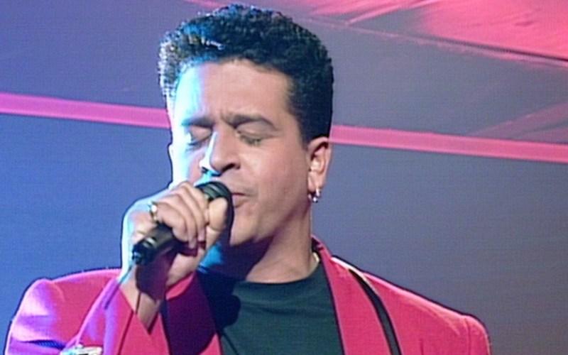 Ein Lied für Millstreet 1993: Wer nichts fühlt, isttot