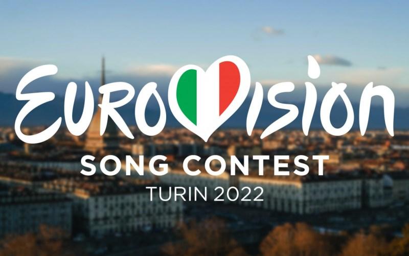 Auf einen Espresso mit Gigi: der Song Contest 2022 findet in Turinstatt