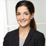 Barbara Wiestler