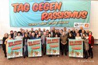 TgR - Bündnis Salzgitter passt auf