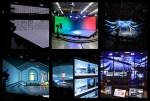 Tech :  PRG et XR Studios utilisent la technologie Extended Reality pour produire les performances d'American Idol de Katy Perry  , avis