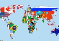 guida notificazione all'estero