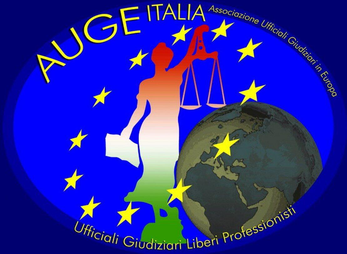 Associazione Ufficiali Giudiziari in Europa – AUGE