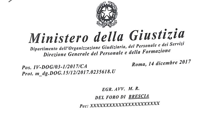Delucidazioni sull'art. 122 del D.P.R. 15 dicembre 1959 n° 1229 in caso di pignoramento di autoveicolo