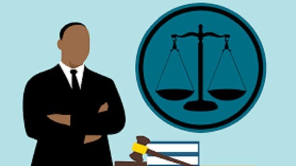 Ultimi posti Corso on line per Mediatori Civili Professionisti in convenzione per gli Ufficiali Giudiziari