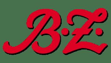 B.Z.Logo