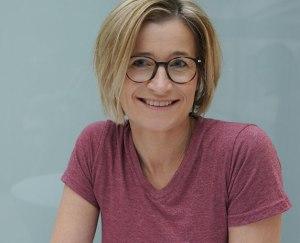 Ulrika Dietachmayr