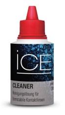 ICE Cleaner