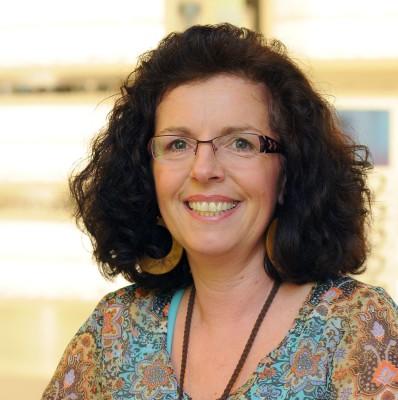 Christa Waschk