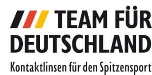 Team für Deutschland